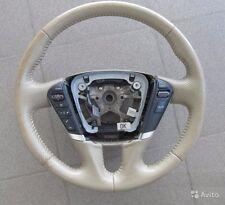 STEERING WHEEL Nissan Teana J32, Murano Z51, Altima L32, Maxima A35, рулевое