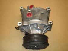 COMPRESSEUR  FIAT PUNTO II 1.3 JTD 70 CV 5A7975600 / 517469310 / 188A9000