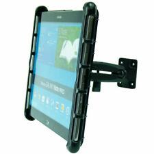 Vis FIX permanent voiture vans camion minibus Dash Tablet mount pour Galaxy Note Pro