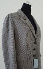 Strenesse Blue Damen Business Blazer Größe 40 / UVP 359€ NEU