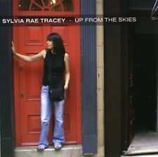 Sylvia Rae Tracey - Up from the Skies [CD]