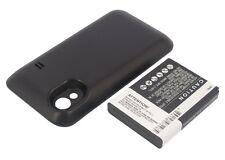3.7V Battery for Samsung GT-S5830 GT-S5830i GT-S5830T EB494358VU 2400mAh NEW