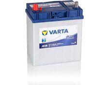 Autobatterie VARTA 12V 40 Ah A15 40Ah ersetzt 35 41 42 44 45 50 Ah | TOYOTA