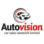 Autovision Car Sales