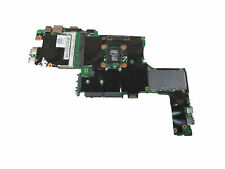 HP 600463-001 EliteBook 2740P Core i5-520M 2.4GHz Laptop Motherboard