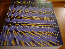 Chemistry and Chemical Reactivity by Gabriela C. Weaver, Paul M. Treichel and...