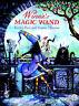 Winnies Magic Wand (Winnie the Witch), Thomas, Valerie, Used; Good Book