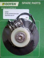 Genuine Goyen K2529 Diaphragm Kit