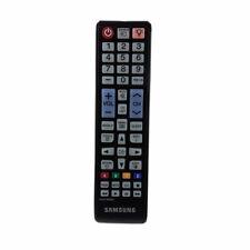 Original Samsung Remote Control for UN22F5000AF,LH32HDBPLGA/ZA TV