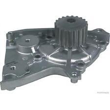 1 HERTH+BUSS WASSERPUMPE J1513012 für Mazda