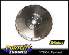 Yella Terra Light Weight Steel Flywheel Holden 6cyl 149 173 179 186 202 YT9904L