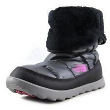 stivali da neve , invernali da donna grigi marca The North Face