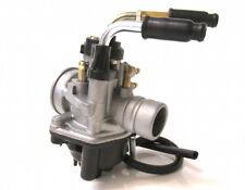 17,5mm PHBN Tuning Sport Vergaser mit manuellem Choke für Rieju MRT MRX RR 50
