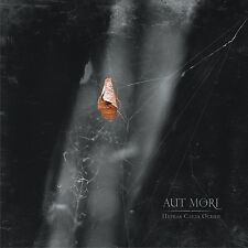 Aut Mori-первая слеза осени @doom: VS/draconien @