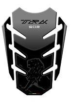 TANK PAD PARASERBATOIO BENELLI TRK 502 PRE-012 (Black)