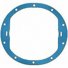 Fel-Pro RDS55028-1 Differential Cover Gasket