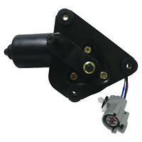 NEW FRONT WIPER MOTOR FITS FORD RANGER 1983-1994 *2-YEAR WARRANTY