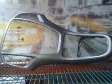 Vauxhall Astra J Mk6 09-16 Dashboard Centre Console Surround Trim 13257562