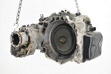 VW Passat Alltrack 4Motion 2.0tsi 4x4 AWD DSG 6-Speed Automatic Gearbox PBZ