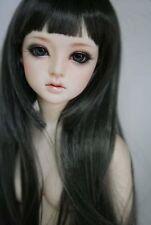 Bjd 1/3 Doll Girl Supia doll MiniFee FACE MAKE UP+FREE EYES-hael