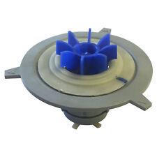 Genuine Fisher & Paykel Dishwasher Motor Rotor DD60SCX9 SER RUG346540  524922P