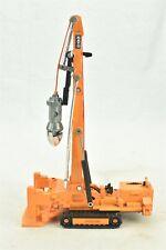 Shinsei Earth Drill Mini Power Japan #31 Kato 30THC