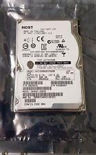 "HITACHI HUC109060CSS600 600Gb 10K 2.5"" SAS Hard Drive"