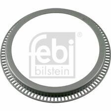 FEBI BILSTEIN SENSORRING ABS MERCEDES-BENZ