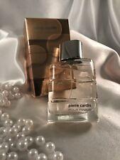 Pierre Cardin Womens Fragrance For Sale Ebay