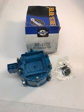 Blue Streak DR452X Distributor Cap