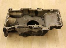 GENUINE FORD MONDEO MK3 2.5 3.0 V6 PETROL ENGINE OIL SUMP PAN 4826041 2001-2007