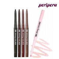 [PERIPERA] Ink Skinny Pencil Eyeliner 0.3g KOREA NEW
