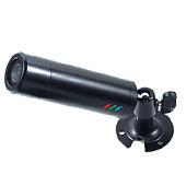 Dash Camera Surveillance Camera Tube 12v DC 550 TV LINE