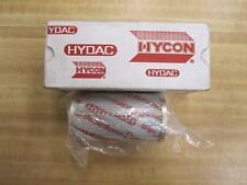 Hydac 01260897 Replacement Filter