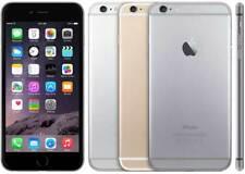 Apple iPhone 6 Plus 16GB Sprint Locked Smartphone (Gold, Silver, Grey)