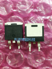 1PC IRF2804S AUIRF2804S 40V/280A Power MOSFET TO-263