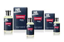 CARRERA JEANS CARRERA 700 UOMO EDT SPRAY 75 ML