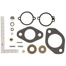 NIB Mercury 115-120-125- HP Inlines Carburetor Repair Kit 1395-5109 1 18-7021