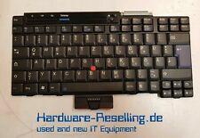 20FX Backlit Keyboard NEW IBM ThinkPad T460p FRU BOM; MT 20FW
