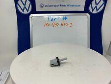 Genuine Volkswagen Temp Sensor 1K0-907-543-G
