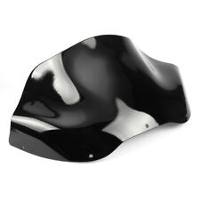 13 inch Fairing Windshield Windscreen For Harley Road Glide FLTR 2008-2013 C
