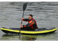 ITIWIT Inflatable kayak 2 person boat
