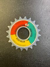 Supersprox Chain Tester