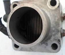 KIA SEDONA  CRDi pre heater / intake air warmer 2001 to 2006