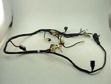 Honda CH250 CH 250 Scooter #7507 Electrical Wiring Harness / Loom