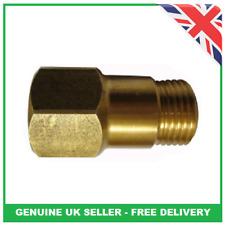 More details for zip tap hydrotap g4 internal pressure limiting valve plv - 91482uk