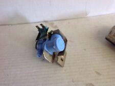 Montgomery Wards & Admiral Refrigerator Icemaker Valve 69364-3. Box66