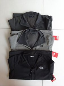 North Face Men's Apex Bionic 2 Jacket NWT NEW WINTER 2018 LINE!