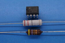 LNK305PN + Widerstand 22 Ohm 3 Watt +1 HF Drossel 470µH 280mA AEG, Whirlpool