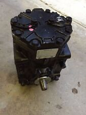 Mercedes Benz A 0031313801 AC Compressor A0031313801 W460 003-131-38-01